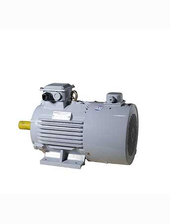YVF2系列变频调速三相异步电动机