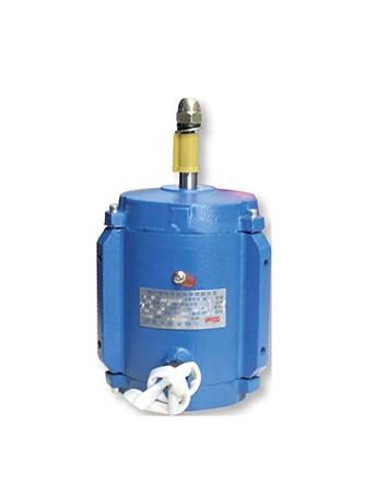 YSF3系列排烟风机用三相异步电动机
